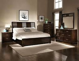 bedroom wall color ideas best brown bedroom colors ideas on brown bedroom bedroom wall color ideas 2016