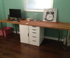 large size of chic do it yourself desk ideas plus minimalist home office interior design