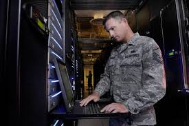 air force enlisted job 3d cyberspace support specific duties of air force 3d1x1 client systems careers