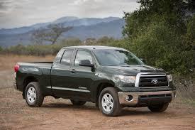 Toyota Tundra | Autopedia | FANDOM powered by Wikia