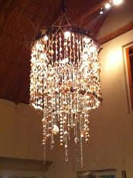 exceptional chandelier chandelier shell hanging planter shell chandelier transitional crystal chandelier rectangular capiz chandelier coastal med