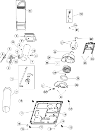 tesys d line wiring diagram auto electrical wiring diagram related tesys d line wiring diagram