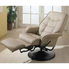 compact recliner chair. Electric Recliner Chair For Maximum Comfort And Total Relaxation Compact .