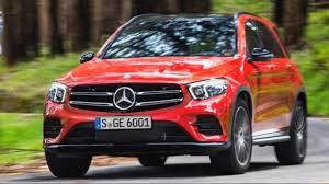 2018 Mercedes GLE New - Dual Display ! Full Tech Exterior Interior ...