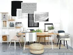 Living Room Furniture Wall Units Best Decorating Design