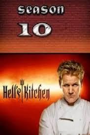 watch hells kitchen us season 10 online free with subtitles