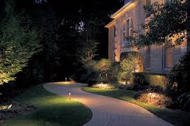 light up your landscaping tips from harris landscape construction