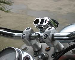 "â""¢ chrome cobra ultimate motorcycle usb charging system eklipesâ""¢ chrome cobra ultimate motorcycle usb charging system"