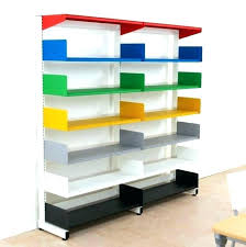 wall mounted office storage. Office Wall Hanging Ideas Decor Mounted Furniture Baskets For Storage O