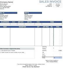 auto body repair invoice sales invoice excel com auto repair template car designs