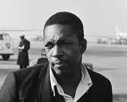 <b>John Coltrane</b> - Wikipedia