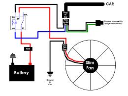 electric radiator fan switch wiring modern design of wiring diagram • electric radiator fan wiring diagram 36 wiring diagram automotive electric fan wiring toggle switch wiring diagram