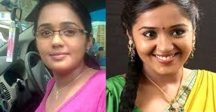 dailymotion south indian actress without make up photos south indian actors