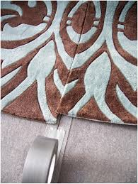 Large Living Room Area Rugs Furniture Large Area Rugs Home Depot Get The Earthy Rustic Look