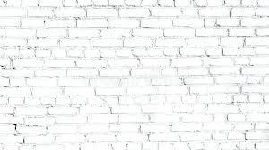 white brick wall old white brick wall background stock image image of brick outdoors