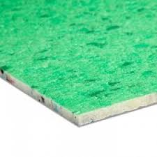 carpet underlay roll. greenstep carpet underlay. *just £45.00 per roll* 8mm thickness underlay roll