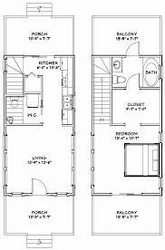 diy house plans inspirational floor plan furniture diy home elevator plans beautiful house plan s of