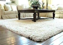 small living room rug ideas unusual ideas design living room rugs modern decoration small area rug placement 5 by 7 large modern home designs for