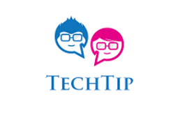Image result for techtip