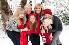 Christmas Family Photo Todaysmamacom Christmas Card Ideas
