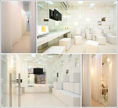 dental office design ideas.  Dental Photo Credit Integrated Field Co Ltd On Dental Office Design Ideas N