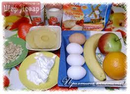 Реферат на тему Питание как местный фактор профилактики