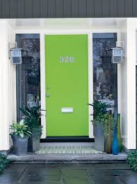 front door paint colors 214 Front Door Paint Colors For White House With Pictures Part 2