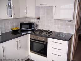 Perfect Fitted Kitchens For Small Design And Fitting Gallery Verwood Ringwood Wimborne With Modern Ideas