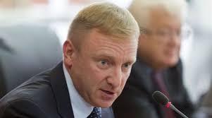 Ливанов Липовые диссертации подрывают престиж российской науки