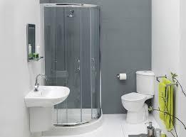 Chic Bathroom On Toilet And Bathroom Designs