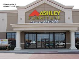 furniture stores edwardsville il. Edwardsville IL Ashley Furniture HomeStore 101849 And Stores Il Locations