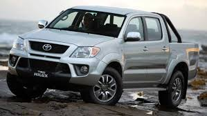 Used Toyota HiLux review: 2005-2009 | CarsGuide