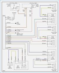 remotetour co Universal Key Switch Wiring Diagram vw jetta wiring diagrams dogboi info honda civic stereo wiring diagram vw polo radio wiring diagram