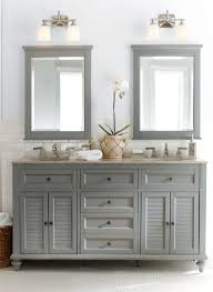 double sink bathroom mirrors. 320 / 220 × 165 2494 3420. You Can Download Small Double Sink Vanity Bathroom Mirrors