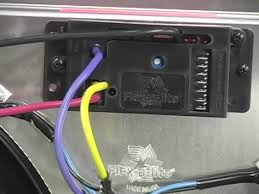 flex a lite fan controller wiring diagram flex similiar flex a lite fan wiring keywords on flex a lite fan controller wiring diagram