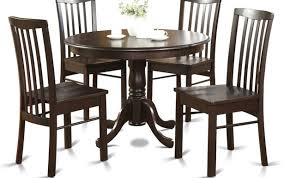 es table gl dining outdoor for paramus small monmouth island pedestal tables kitchen room costco long