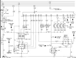 miata wiring diagram 1992 miata image wiring diagram 2003 miata wiring diagram 2003 auto wiring diagram schematic