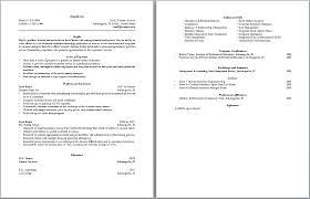 Write Reflective Essay Graduate Theological Foundation Sample