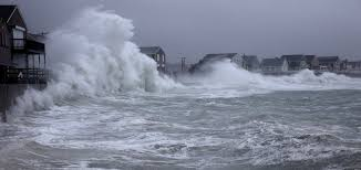 how does a nor easter form what is a noreaster winter storms bear down on east coast time