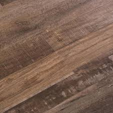 cali bamboo cali vinyl 10 piece 7 125 in x 48 03 in redifined pine luxury locking vinyl plank flooring