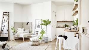 white bedroom furniture ideas. White Bedroom Furniture Decorating Ideas Lovely Living Room  Elegant Elegantna White Bedroom Furniture Ideas