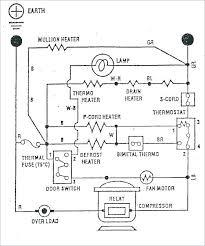 whirlpool frost refrigerator circuit diagram wiring diagram split wiring diagram for refrigerator wiring diagram expert refrigerator wiring diagram pdf wiring diagram load wiring diagram