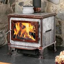 Soap stone wood burning stoves Utahfirearmclassifieds Vermont Dealer Hearthstone mansfield Soapstone Wood Stove Friends Of Sun Atouchofcountrynewiberiacom Vermont Dealer Hearthstone mansfield Soapstone Wood Stove