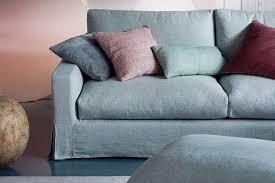 Loose Cover Sofa, UK, Jasmine Sofa | Loose cover, Sofa, Sofa uk