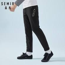 <b>Chino Pants</b> Slim