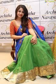 Kalita Designer Suhani Kalita Image 11 Telugu Heroines Images Images Pics