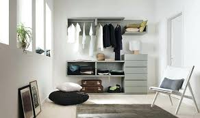 closet ideas for small spaces view in gallery smart closet saves up on precious space in closet ideas for