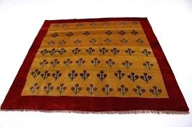 outdoor rug area large size of square rugs round 6 x 8 carpet 9