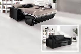 Zanzariera Letto Ikea : Tende per letto a baldacchino ikea cucine country