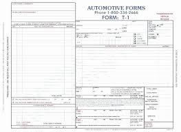 Auto Repair Invoice Templates Impressive Auto Repair Invoice Template Excel Auto Repair Invoice Templates 44